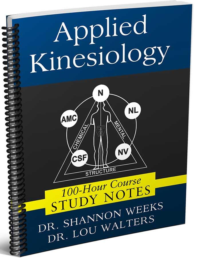 AK 100 Course Notes