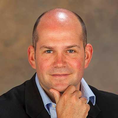 Dr John Wittle DC, DABCN, CNS
